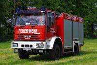 TLF01